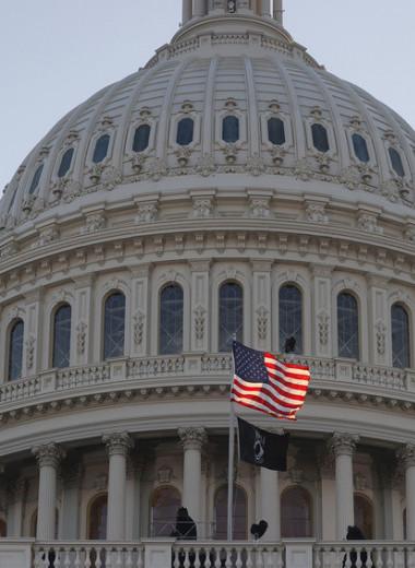 Новая неопределенность: почему «мягкие» санкции США все-таки опасны