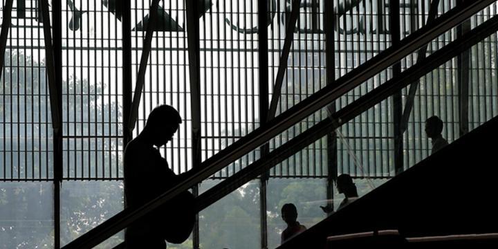 Разрушители банков: кто захватывает финансовый бизнес
