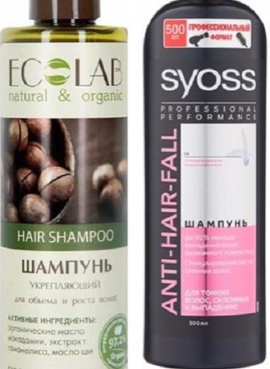 На вырост: как работает косметика для роста волос