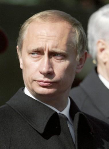 Российская дипломатия 2000-х глазами американского дипломата
