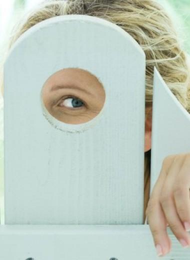 Чтобы полюбить себя, важно выстроить личные границы