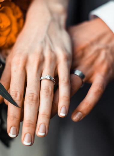 Любишь? Докажи у юриста. Как женщине защитить свои интересы и бизнес при вступлении в брак