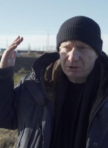 «Такой вал»: Потанин объяснил причины масштабной катастрофы в Арктике