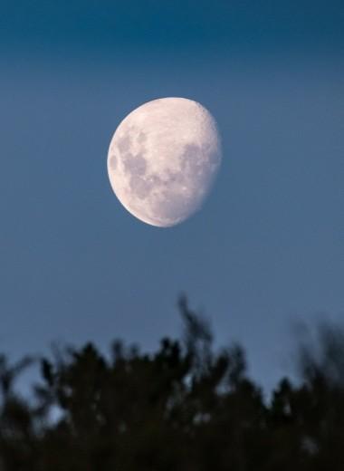 США объявили новые правила освоения Луны