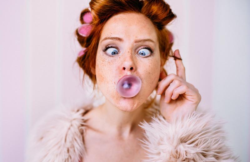 10 главных модных ошибок русских женщин — проверь, совершаешь ли ты их?