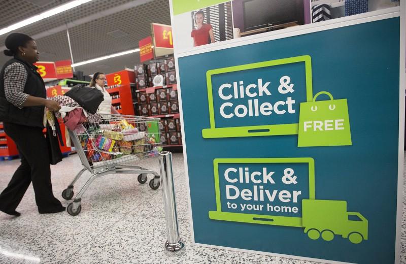 Еда в интернете: трюки продавцов для повышения онлайн-продаж