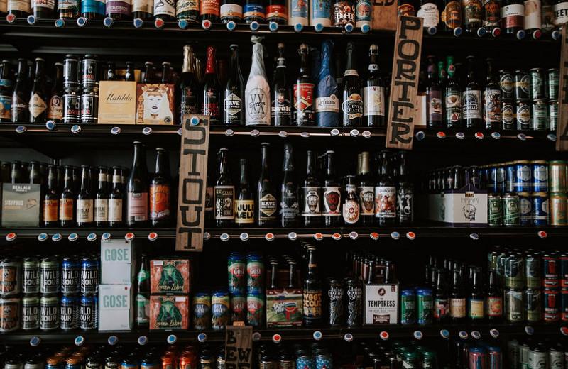 Лучшее пиво в России: как не запутаться в магазине