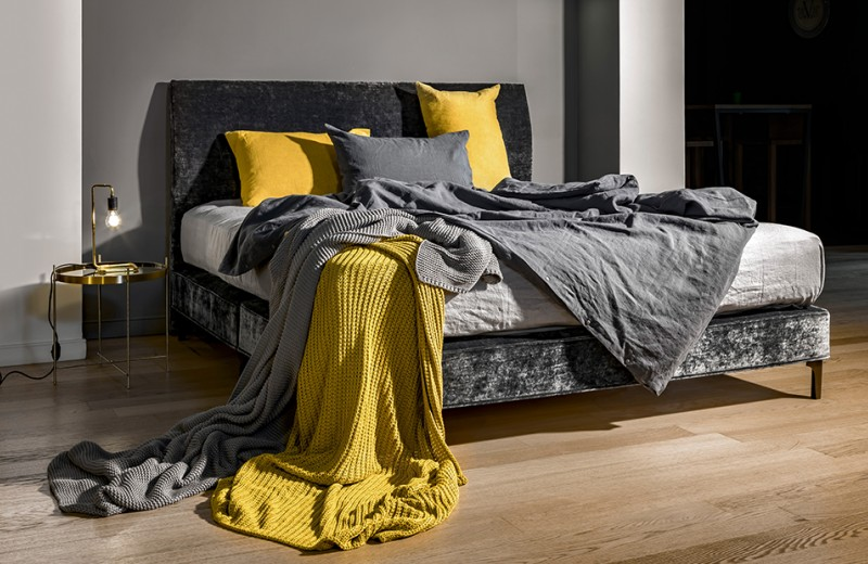 #инструктаж: как выбрать текстиль для дома