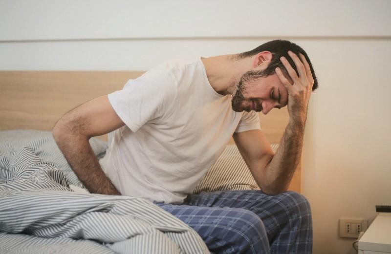 Мучает боль вмышцах? 5способов ускорить восстановление после тренировки