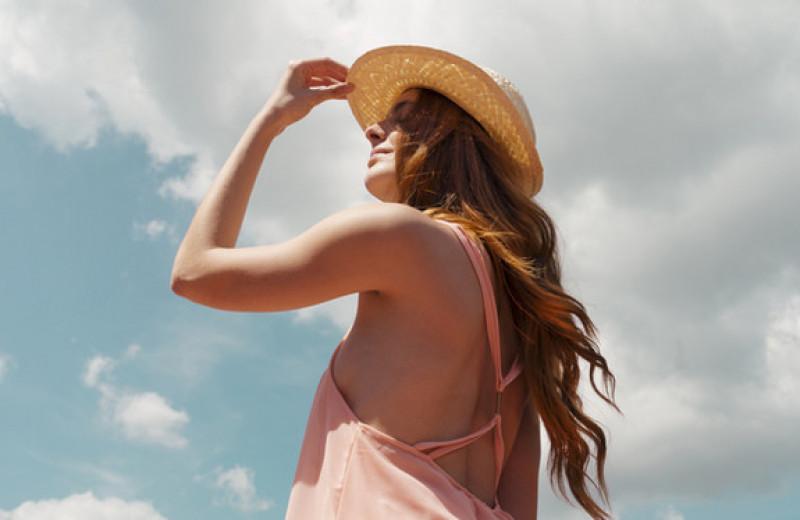 Как поддержать здоровье летом: советы даосских врачей