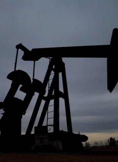 «Секретное оружие»: почему Мексика стала самой влиятельной страной в нефтяной сделке