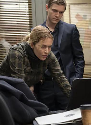 По следам мисс Марпл: лучшие сериалы с детективами-женщинами