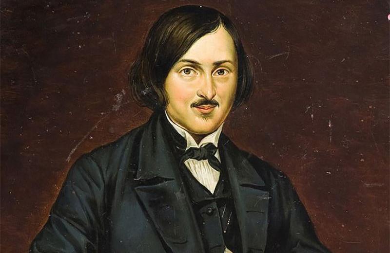 Фактчек: 12 самых популярных легенд о Гоголе