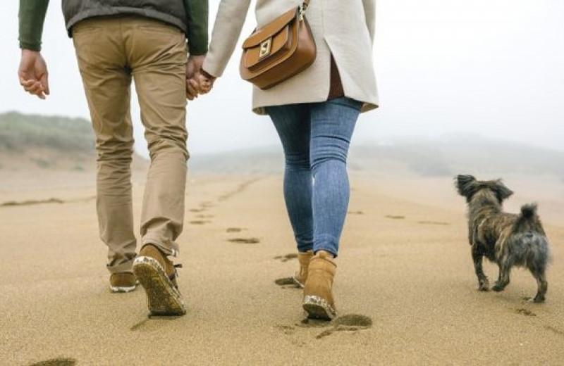7 верных способов расположить к себе любого человека