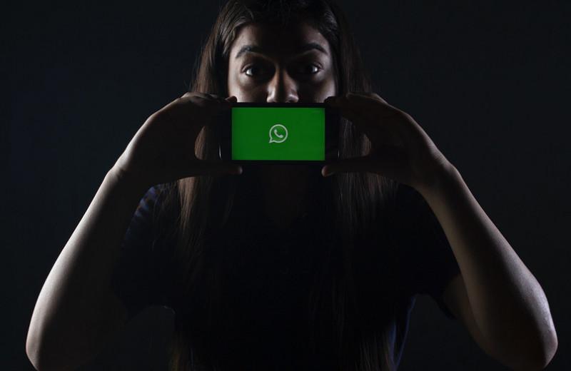 8«секретных» функций WhatsApp, которыми пора начать пользоваться