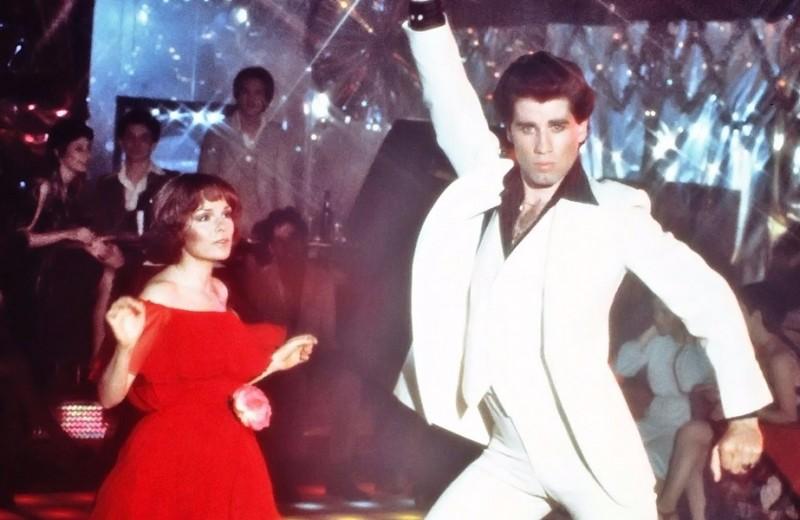 20 песен, которые чаще всего звучат в кинофильмах