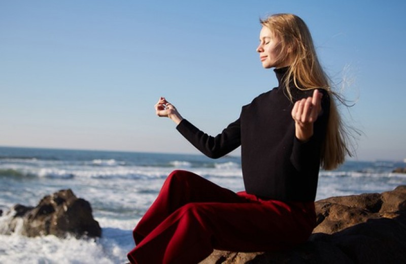 Эмоциональная устойчивость: 8 способов пережить трудные времена