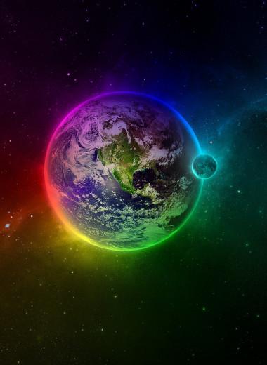 Квантовый эксперимент: реальность — вопрос личного выбора