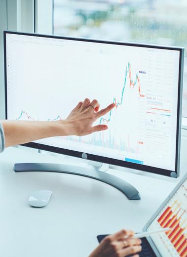 Gartner назвала 10 способов быстро сократить расходы на ИТ в кризис