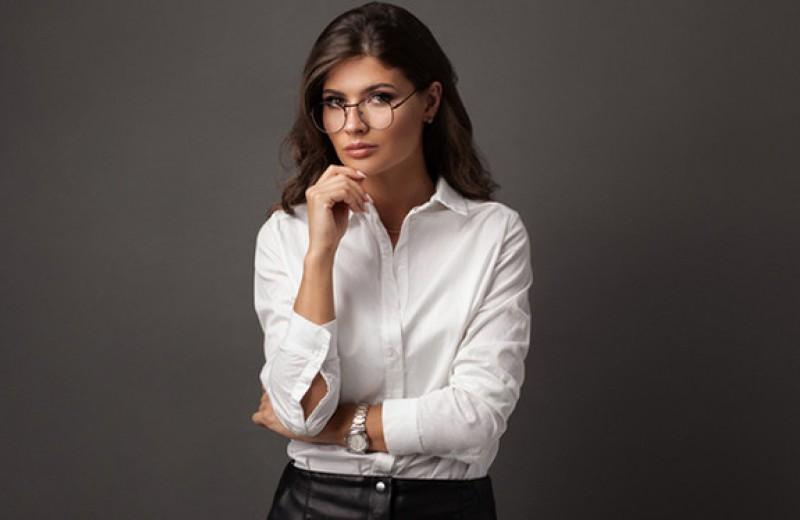 Как бизнес меняет женщину, или Как побороть в себе Терминатора
