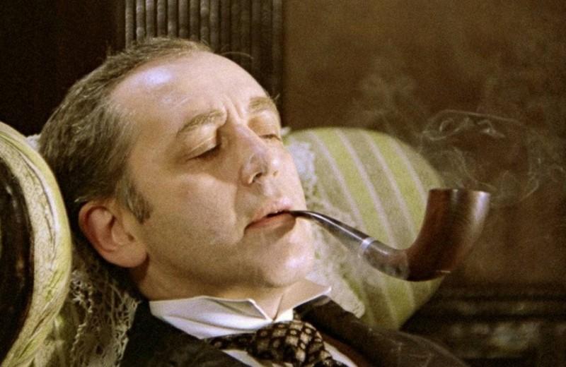 Как выбрать курительную трубку? Гид, который поможет стать Шерлоком