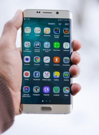 Добавляем функции смартфону: самые полезные приложения для Android и iOS