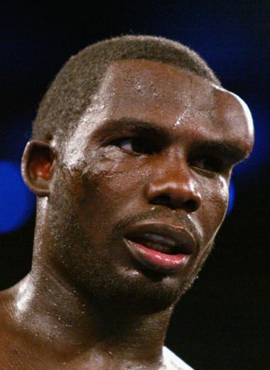 5 самых страшных травм в истории бокса