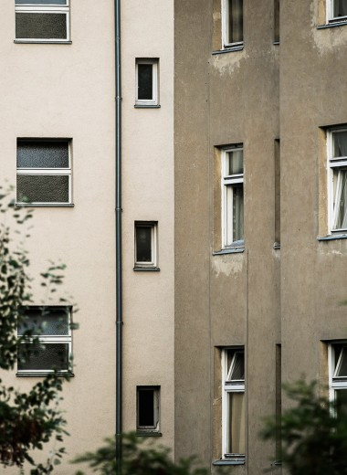 Немецкая надежность. Выгодно ли покупать жилье в Германии
