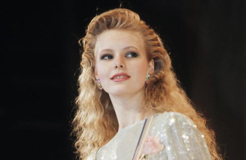 Сломанные судьбы королев красоты: передозировка, авиакатастрофа и лишение титула