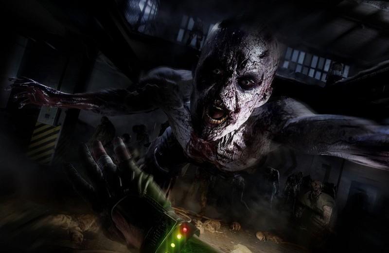 Спасём мир от нечисти: лучшие игры про зомби на ПК