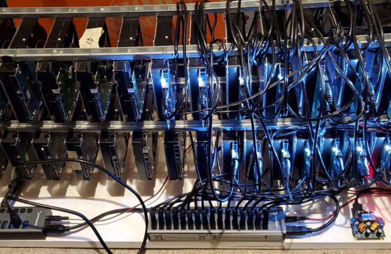 Новая криптовалюта Chia с майнингом на SSD и жёстких дисках: как она устроена и насколько перспективна