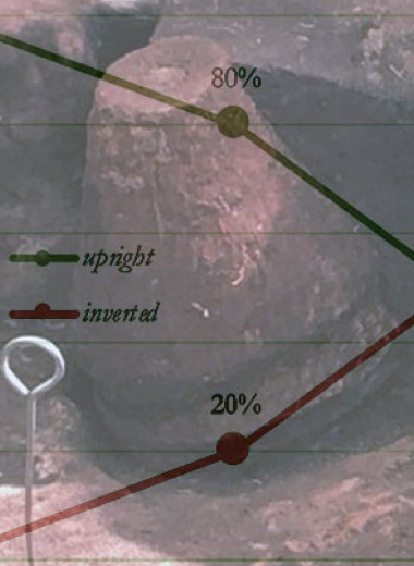 Загробный мир британцев бронзового века оказался перевернут вверх ногами