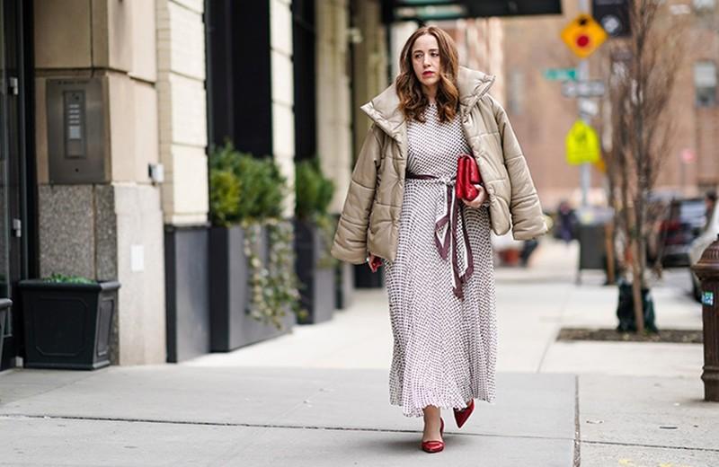 Модные женские ремни — как выбрать и с чем носить в повседневном образе