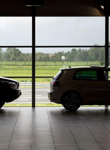 Высокий сезон: цены на машины вырастут, и содержать их станет дороже
