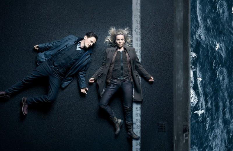 10 лучших драматических сериалов за последние 10 лет