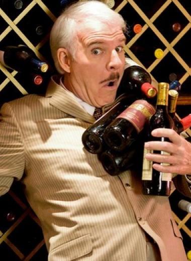 Ученые установили, какие чувства вызывают разные виды алкоголя