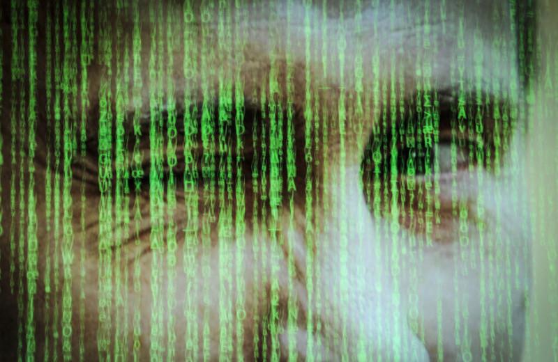 Ушли в тень: почему хакерская группировка REvil свернула свою деятельность
