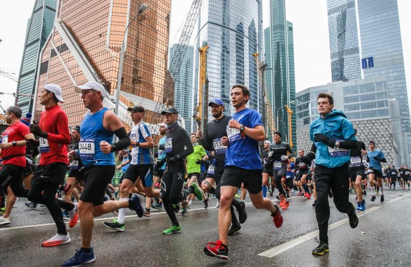 Замена корпоративам: как увеличить доходы компании с помощью спорта