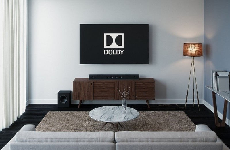 Как правильно смотреть телевизор: советы экспертов