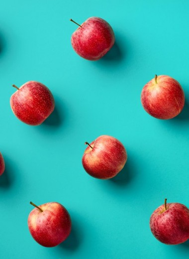 Монодиета: как выбрать продукт для похудения
