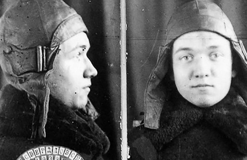 «Требуем расстрелять нашего сына»: самый молодой преступник в СССР