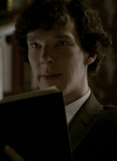 Лучшие детективы с непредсказуемой развязкой: список книг, от которых невозможно оторваться