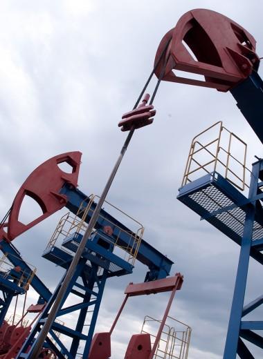 Новая цена нефти. Как повлияют на стоимость барреля Иран, ОПЕК, США и глобальная рецессия