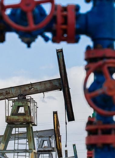 «Я заработал 173%»: как инвесторы смогли получить прибыль от отрицательных цен на нефть