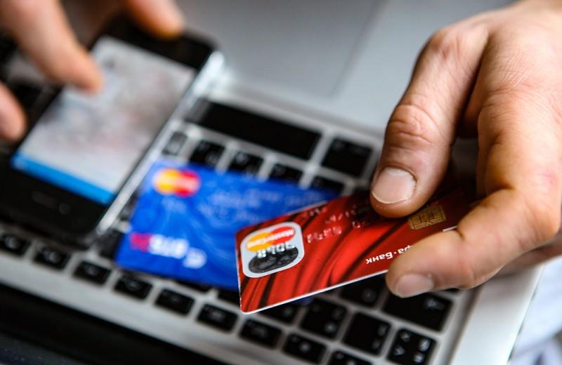 Банки смогут заработать по-быстрому