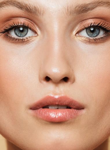 10 признаков, что твоя кожа стареет быстрее положенного