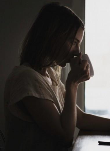 5 привычек, от которых нужно отказаться, чтобы не провоцировать рак