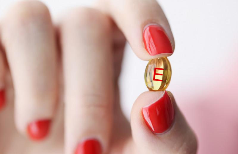 Что нужно знать о витамине E — самом противоречивом из всех