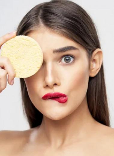 Ты умываешься неправильно! 8 самых частых ошибок при удалении макияжа