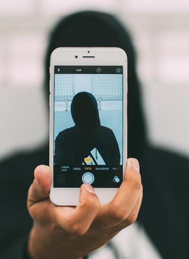 Почему мы должны быть обеспокоены системой распознавания лиц: 4 главных причины